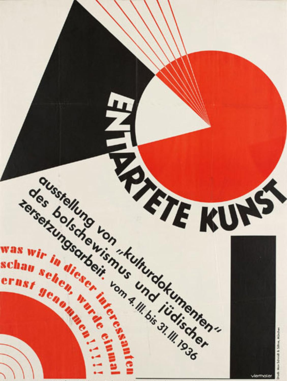 Affiche_entartete-kunst_1936