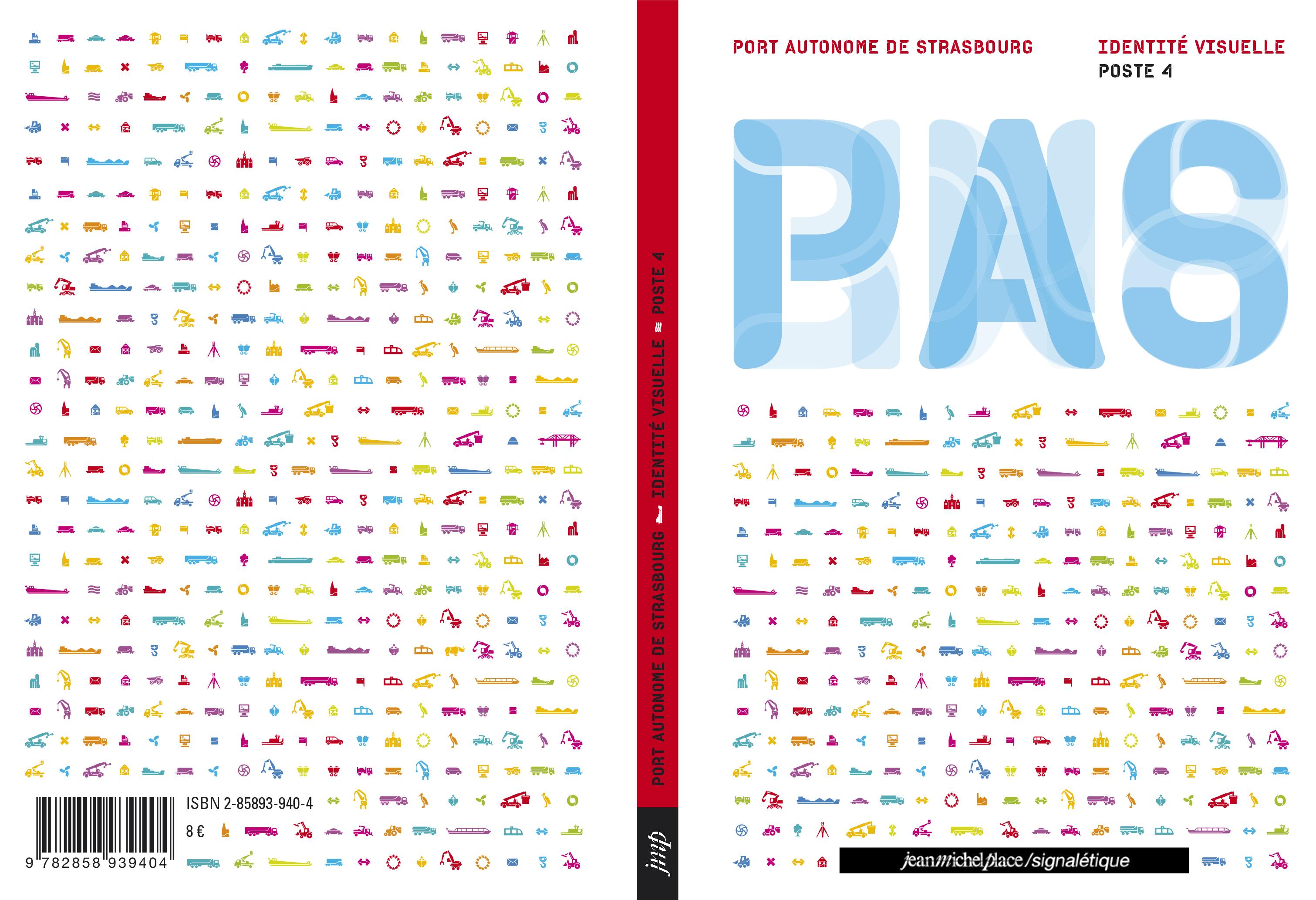 PAS ED JM PLACE INT_120X170