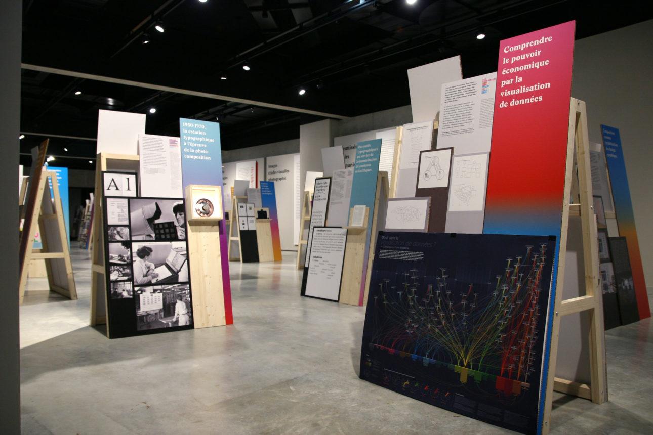 Expo_Cartographie-designgraphique_s13mai_14