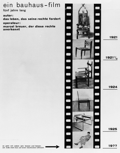 Fig5-Chaise-Breuer