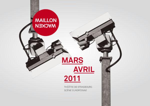 MAILLON OK ID visuelle-12