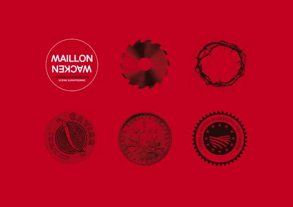 MAILLON OK ID visuelle-13