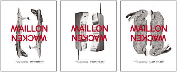 MAILLON OK ID visuelle-4
