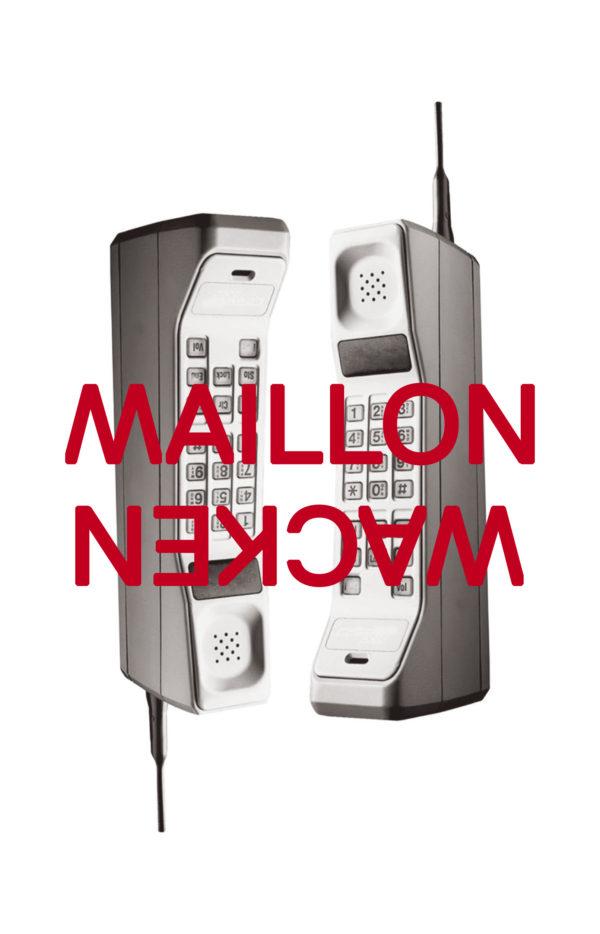 MAILLON OK ID visuelle-5