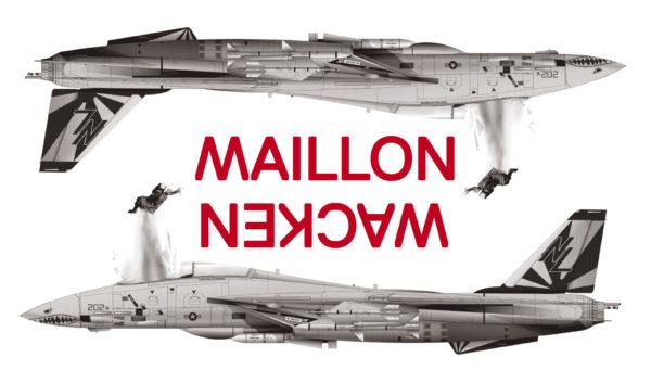 MAILLON OK ID visuelle-6