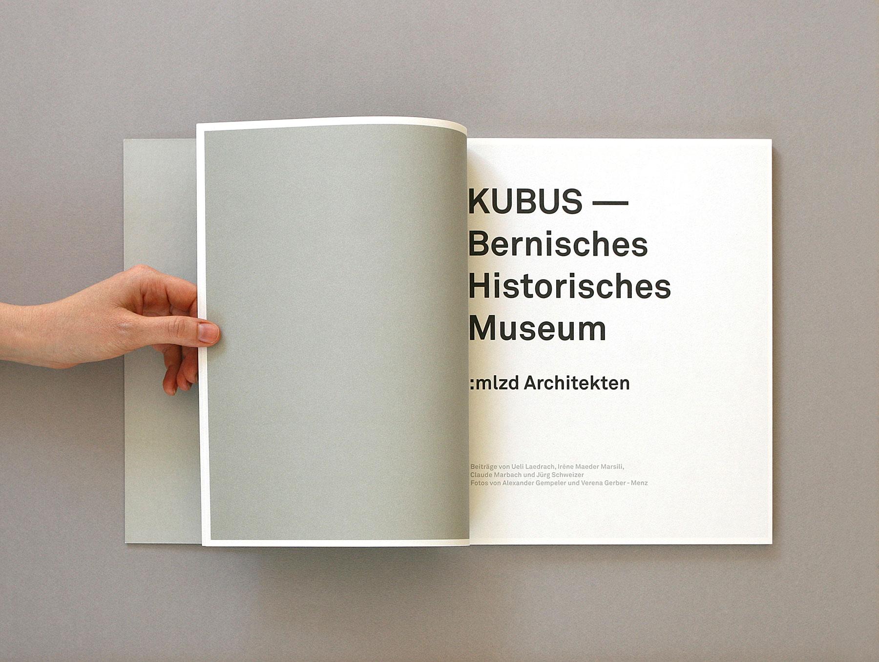 Bern-musee-01a