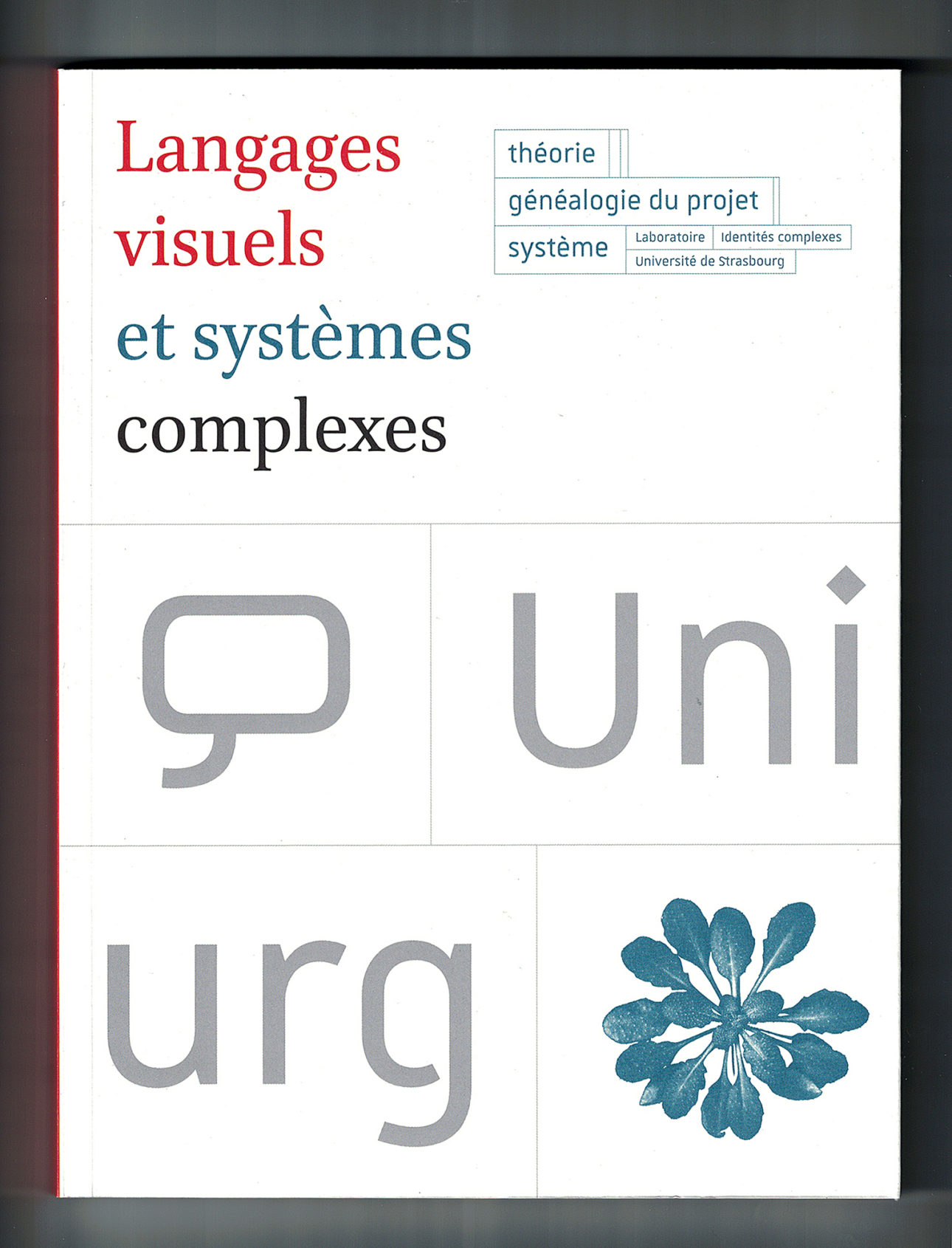 Couv-Langagesvisuel_systemescomplexes