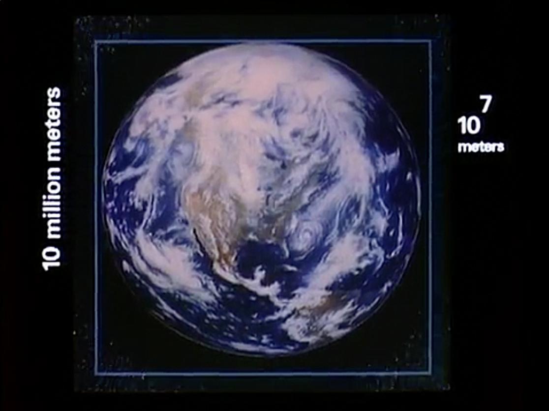Eames-PowersofTen_vignette-01