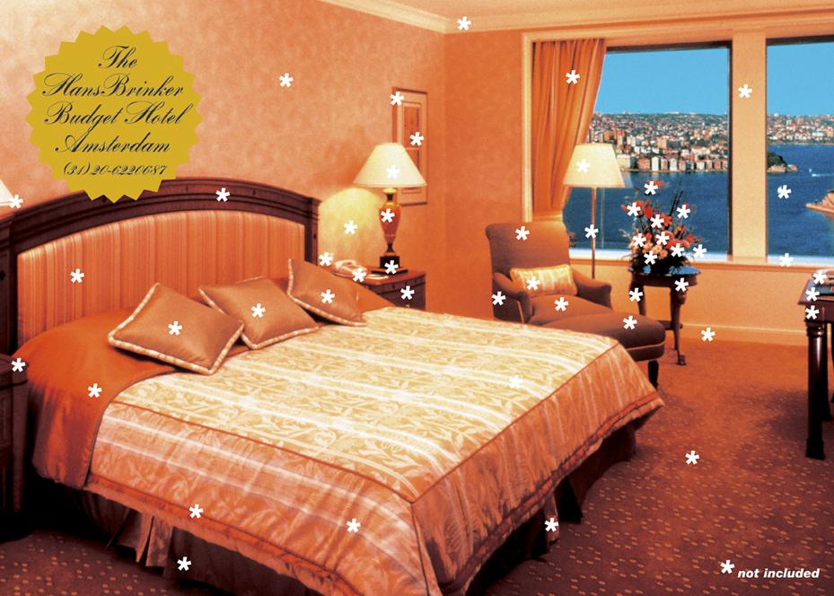 Hans-Brinker-Budget-Hotel_Kesselkramer_01
