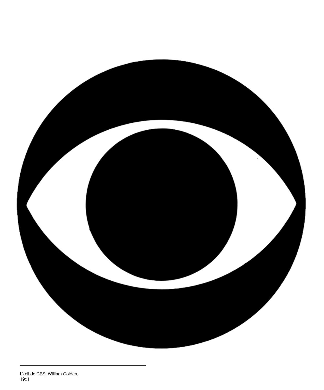 Logologie_Iconographie0