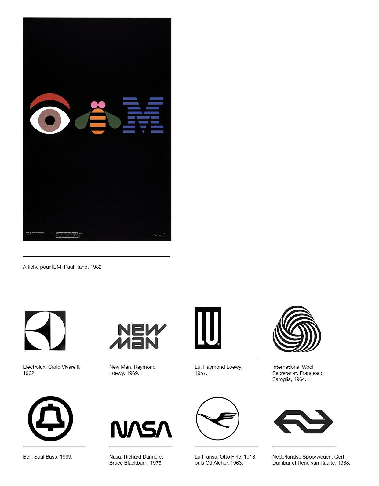 Logologie_Iconographie1