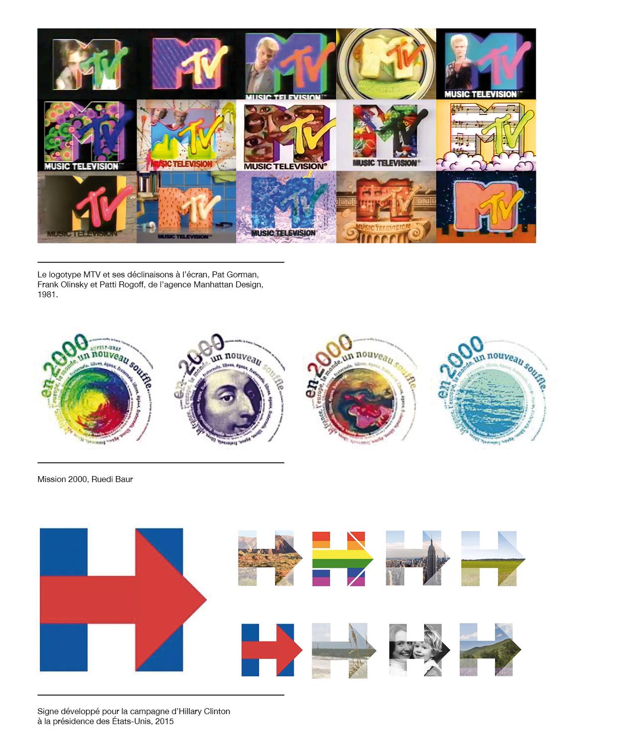Logologie_Iconographie4