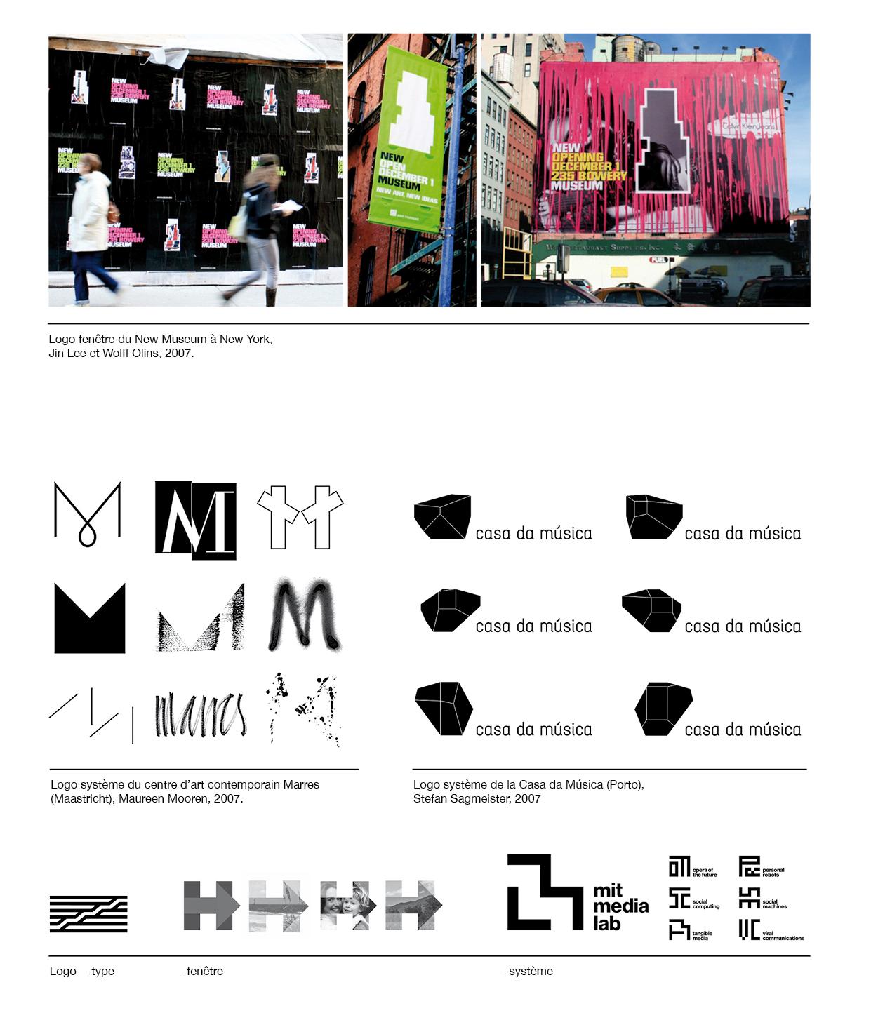 Logologie_Iconographie5