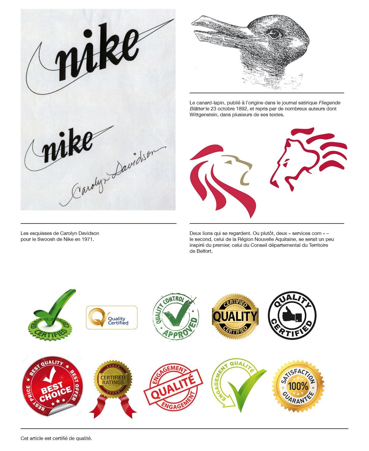 Logologie_Iconographie6