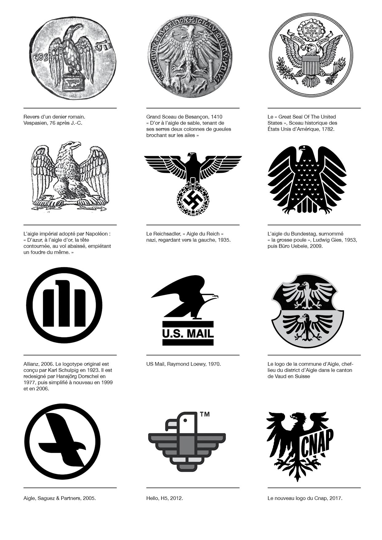 Logologie_Iconographie7