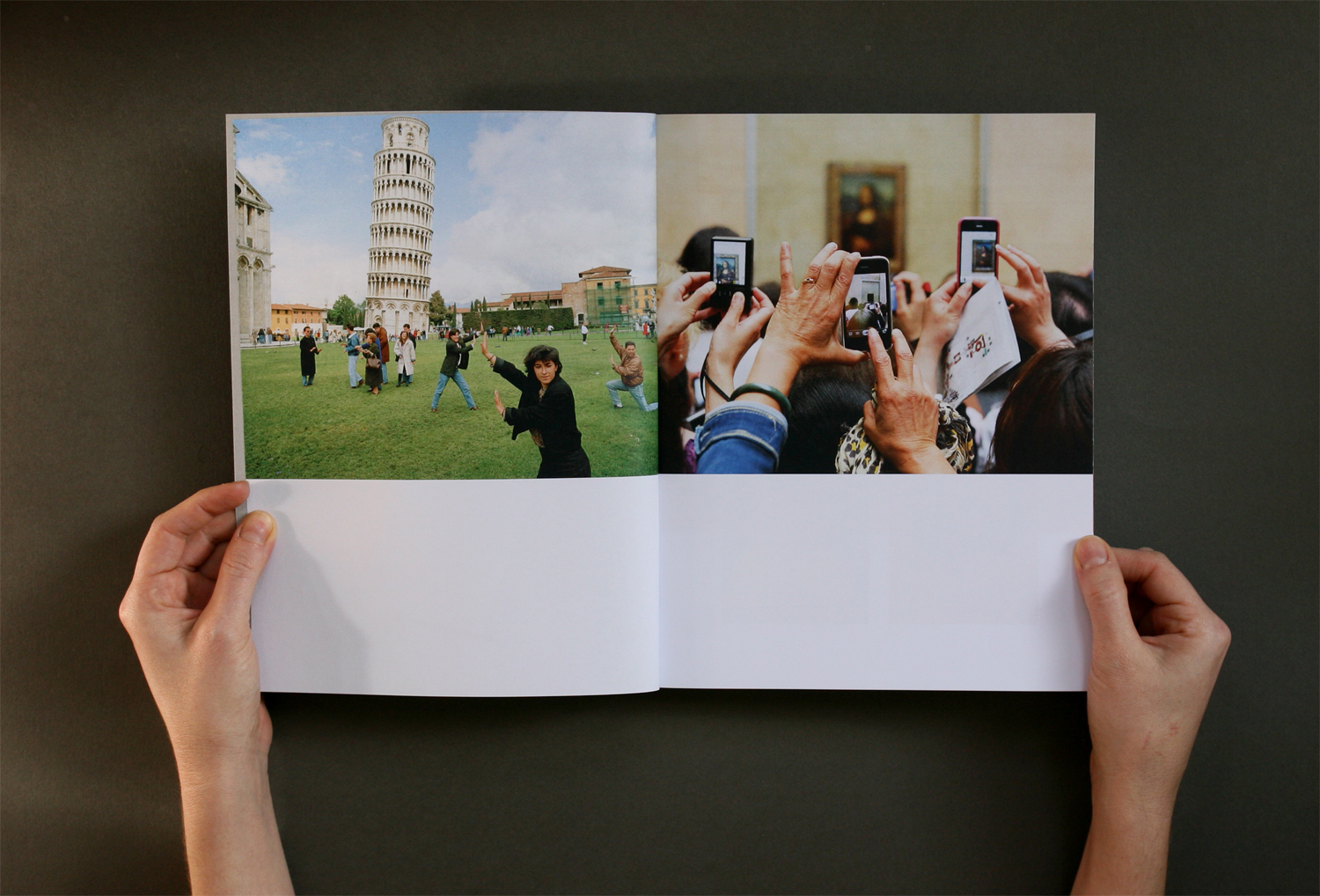 TH_Pages inter_1200px_0035_02