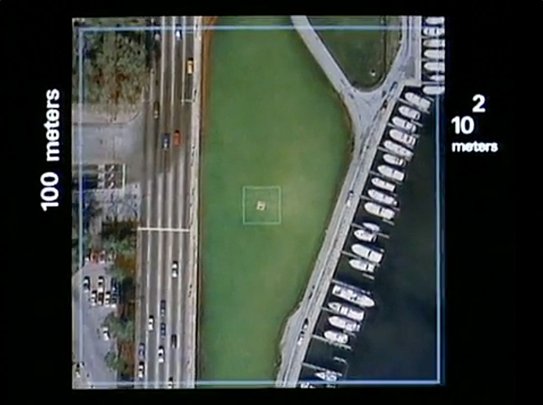 Eames-PowersofTen_vignette-02